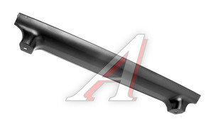 Облицовка радиатора ВАЗ-2115 наружная 2114-8401014-02