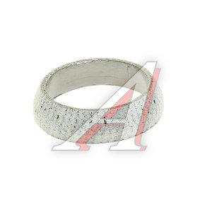 Прокладка MITSUBISHI Lancer (01-) выхлопной системы (кольцо) OE MR450702