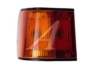 Указатель поворота ГАЗ-3102,29 правый задний ОСВАР ФП118П, ФП118-3716010-П, 3102-3716010
