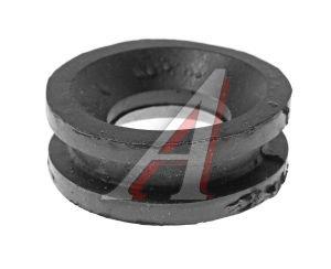 Пыльник ЗИЛ рулевого пальца 164А-3003074