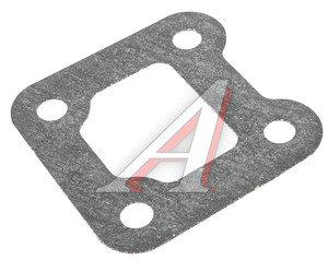 Прокладка Д-260 крышки блока ММЗ 260-1002083-А