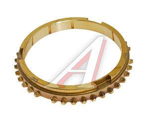 Кольцо УАЗ КПП синхронизатора 5-ти ст. АДС 255-1701143