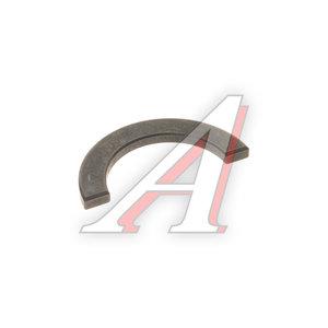Полукольцо опорное коленвала AUDI A6 (97-05) (2.5 TDI) OE WHT000390
