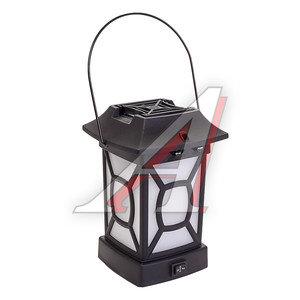 Устройство для защиты от комаров со встроенным светильником Patio Lantern MR 9W6-00