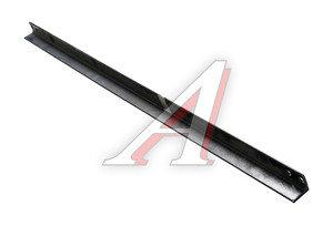 Угольник УРАЛ кронштейна бака топливного (ОАО АЗ УРАЛ) 375-1101108