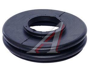 Накладка КАМАЗ-6520 защитная наконечника рулевой тяги БРТ 6520-3414074