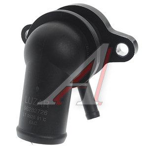 Термостат DAEWOO Nexia 16V CHEVROLET Lacetti в корпусе LT0526