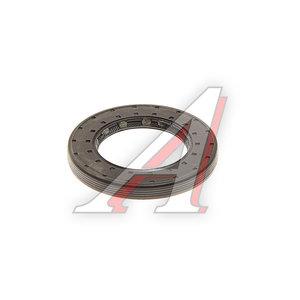 Сальник привода BMW 3 (E90) АКПП OE 24137519344, 01033878B