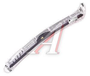 Щетка стеклоочистителя 475мм бескаркасная с индикатором износа Silencio Xtrm VALEO 567942, UM-602-OLD