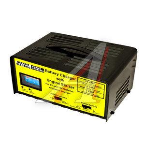 Устройство пуско-зарядное 6-12V/2-100Ач/55А DETROIT ELECTRIC S-14120