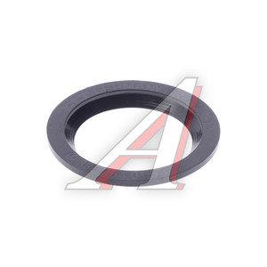 Прокладка MERCEDES дв.OM364 крышки клапанной DIESEL TECHNIC 4.20426, 420426