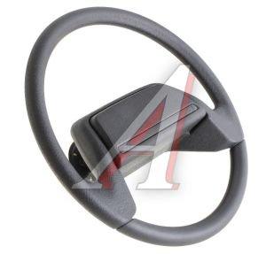 Колесо рулевое ВАЗ-2110 в сборе 2110-3402010, 2110-3402012