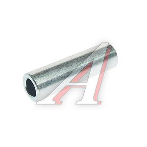 Втулка амортизатора ВАЗ-2101 задняя дистанционная 2101-2915550, 21010291555000