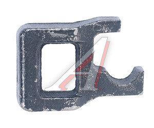 Подкладка ГАЗ-3307,53 дополнительной рессоры (ОАО ГАЗ) 51-2913420-Б
