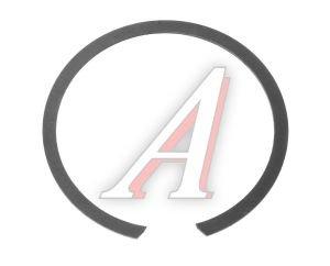 Кольцо ЯМЗ стопорное муфты сцепления АВТОДИЗЕЛЬ 183.1601197