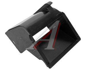 Коробка ВАЗ-2121 воздухопритока отопителя 2121-8101400, 2121-8101402