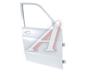 Дверь УАЗ-3163 Патриот,3160 передняя правая (ОАО УАЗ) 3160-6100014, 3160-00-6100012-00
