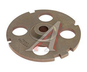 Кольцо ГАЗ-3302 дв.CUMMINS ISF 2.8 уплотнительное датчика частоты вращения коленвала OЕ 5267993