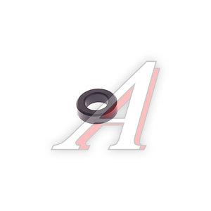 Кольцо уплотнительное TOYOTA Corolla форсунки OE 23291-41010