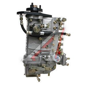 Насос топливный Д-260.2С,МТЗ-1220,1221,1523 высокого давления ЕВРО-1 WEIFU № PP6M10P1f-3492, 6АW МУ-Т.02-3492, PP6M10P1f-3476