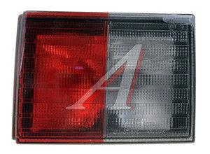 Фонарь задний ВАЗ-2111 правый внутренний ДААЗ 2111-3716110, 21110371611000