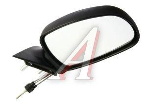 Зеркало боковое ВАЗ-1118 правое ДААЗ 1118-8201020-03, 11180820100403, 11180-8201020-03