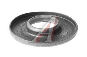 Шайба ЯМЗ пружины клапана (взамен 236-1007025) АВТОДИЗЕЛЬ 7511.1007025