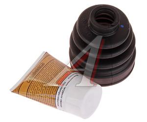 Пыльник ШРУСа NISSAN X-Trail (-07) внутреннего комплект FEBEST 0215-JJ10ET, 304885, C9741-JA00A