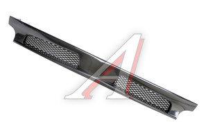 Облицовка радиатора ВАЗ-2115 декоративная не крашеная РАД00031, 2114-8401014
