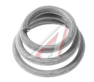 Пружина КАМАЗ реактивного пальца 5320-2919065