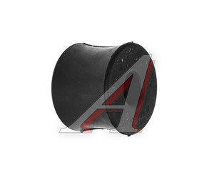 Буфер МАЗ-500 буксирного устройства БРТИ 500-2705074/500А-2805074, 500А-2805074