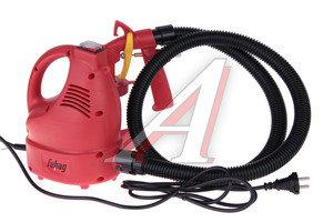 Краскораспылитель электрический с нижним бачком 0.5л сопло 1.8мм FUBAG FUBAG EasyPaint S500/1.8, 100173