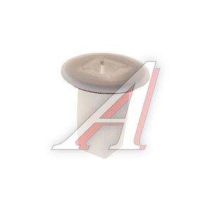 Пистон SSANGYONG Actyon (06-/10-),Kyron (05-),Actyon Sports (06-/12-) OE 8251205000