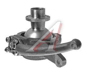 Кулак поворотный УАЗ-3163,315195 правый (ОАО УАЗ) 3162-2304010, 3162-00-2304010-01