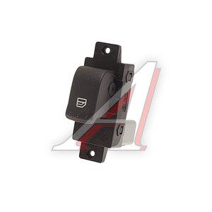 Выключатель электростеклоподъемника SSANGYONG Actyon (10-) пассажиров OE 8582034000HDV