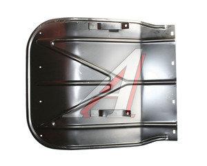 Брызговик КАМАЗ колеса заднего передний (ОАО КАМАЗ) 5320-8511011