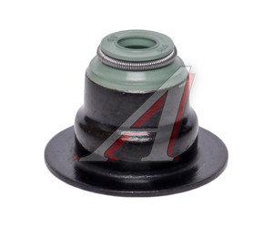 Колпачок CHEVROLET Epica (03-) (2.5) маслоотражательный DAEWOO 96307714