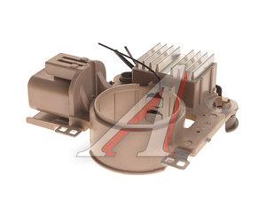 Регулятор MITSUBISHI Challenger (96-01) напряжения генератора TRANSPO IM847, MD619167