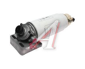 Фильтр топливный КАМАЗ грубой очистки PreLine 420 в сборе MANN+HUMMEL PL 420, MANN PL 420