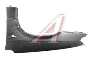 Крыло ВАЗ-2115 переднее левое АвтоВАЗ 2114-8403011, 21140840301100