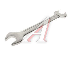 Ключ рожковый 22х24мм L=247мм JTC JTC-GD2224