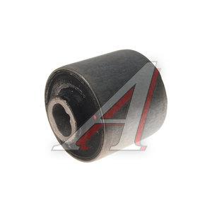 Сайлентблок MERCEDES E (W211) рычага подвески передней (гидравлический) OE A2113332914