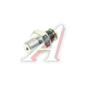 Датчик давления масла ГАЗ,ЗИЛ,КАМАЗ ММ111В\6002.3829, ММ111В