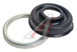 Пыльник МАЗ рулевого пальца с кольцом БРТИ 5336-3003083С, 5336-3003083