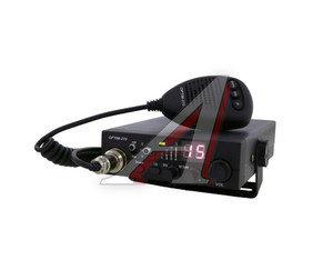 Радиостанция автомобильная OPTIM 270 OPTIM 270