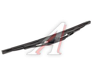 Щетка стеклоочистителя FORD Focus 2 300мм задняя OE 1476921, 3397018802