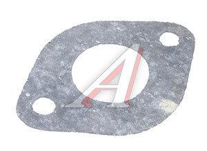 Прокладка ЗИЛ-5301 патрубка головки блока 50-1015598