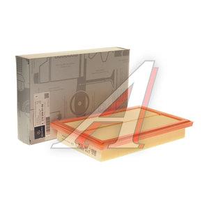 Фильтр воздушный MERCEDES C (W205),E (W212) OE A2740940104