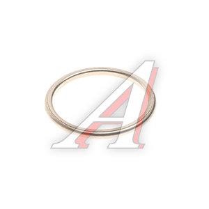 Прокладка NISSAN Almera Classic выхлопной системы (кольцо) OE 20691-95F0A