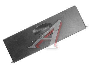 Крышка ВАЗ-2170 накладки консоли панели приборов 2170-5326022, 21700-5326022-00